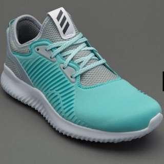 Adidas Alpha Bounce W Luxury