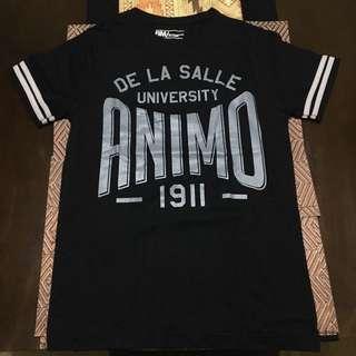 Animo Shirt