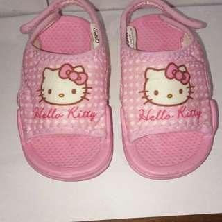 Sandal anak HK Ori Sanrio