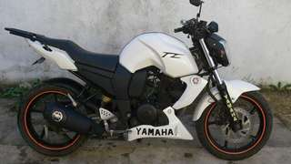 Looking for fz16