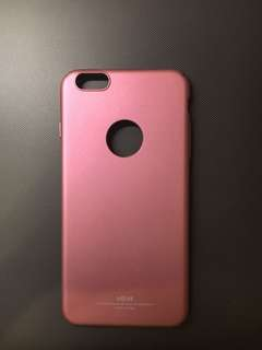 全新 iphone 6/6s plus電話殼