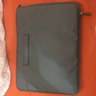 Casing Laptop 13 Inch