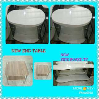 Obral Barang Gudang ATRIA Furniture