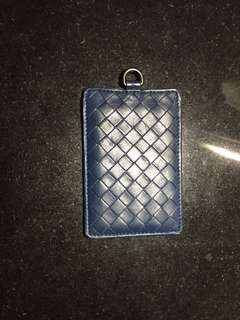 BV ID holder/card holder證件套卡套