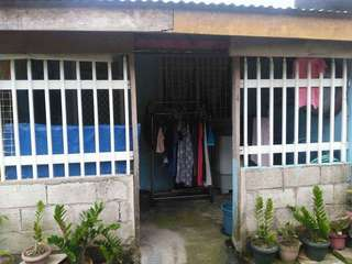 House and lot For Sale (Buklod Bahayan, Tartaria, Silang Cavite