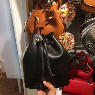 Pull&Bear -- Sling Bag