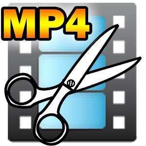 Mp 4 & Music Video