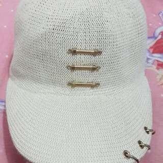 Topi Korea