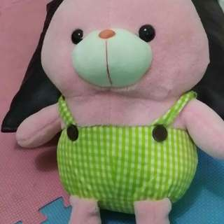 Pre-loved Stuff toy