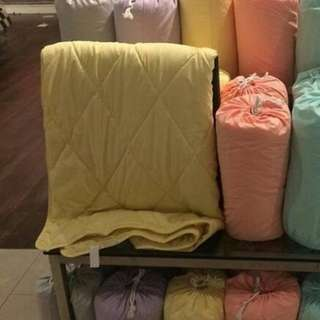 Bed cover IKEA SALE