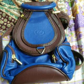 Bag (small size)