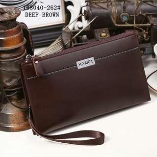 MONNA VANIA Handbag 168040-262