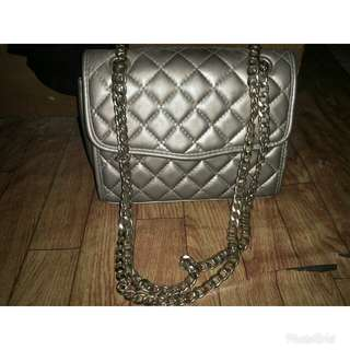 Slingbag Chain