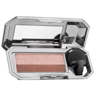 BN Benefit They're Real! Duo Eyeshadow Blender