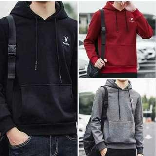 Ts: jacket
