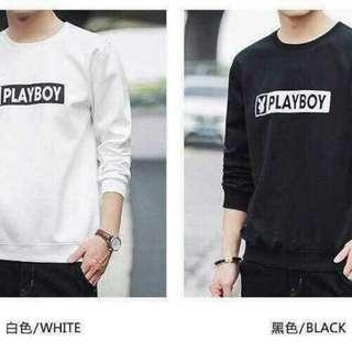 Ts: sweatshirt
