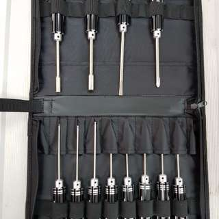 RC Car Tool Set