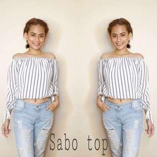 SABO TOP