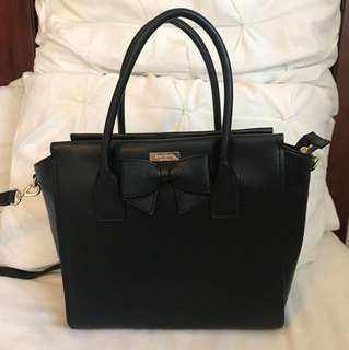 Kate Spade now bag