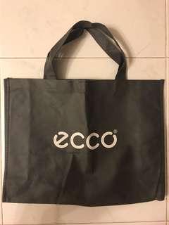 Ecco non-woven Recycle Bag