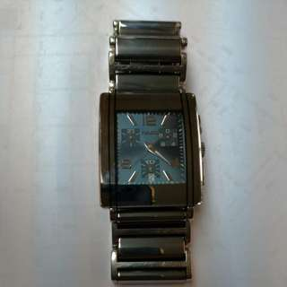 Rado watch, Quartz