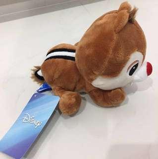Kawaii !!! Disney Soft Toy