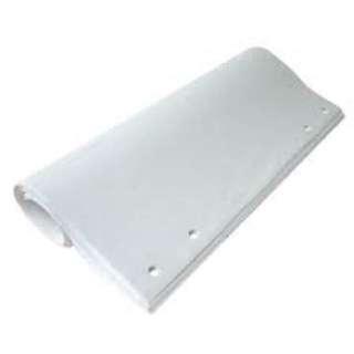 Flip Chart Paper 1 pad