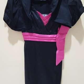 Feminim premium quality dress