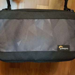 Lowepro viewpoint bp250 aw
