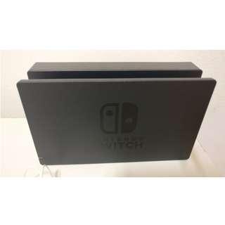 Nintendo switch console korean full set