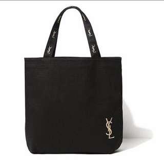 Magazine appendix gift parfume sling Bag strap