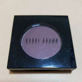 Bobbi Brown Rich Colour Eye Shadow - Wine 6