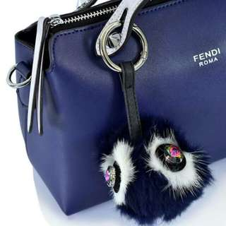 Fendi By The Way Combination Kode 3317#02