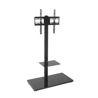 TV Stand for TV sizes up to 47 Inch WHATSAPP 8498 4312 R16