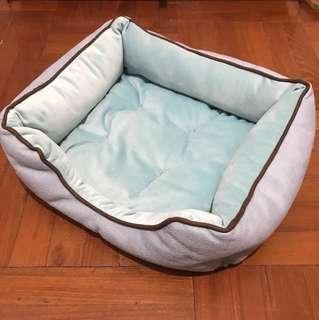 全新 貓床 狗床 寵物床 Pet bed cat bed dog bed