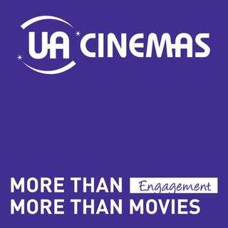 代購UA戲院戲票