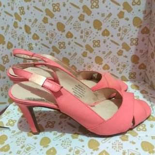 Nine west original preloved