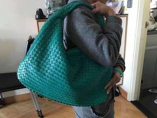 BV Veneta bag