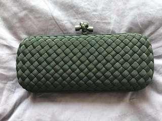 BV Clutch bag