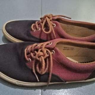Topman shoes