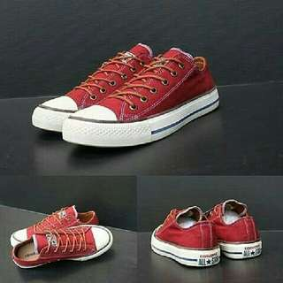 converse all star made in vietnam good Quality