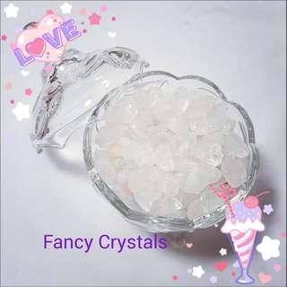 水晶消磁石 消磁碗