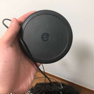 Non-cable charger foripX / 8 / 8+