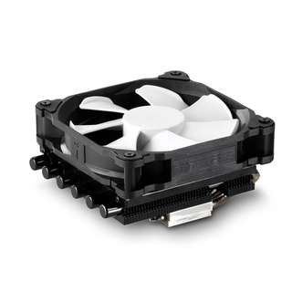 Phanteks PH-TC12LS