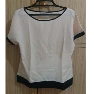 Blouse Atmosphere