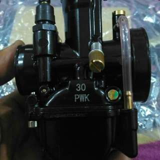 carburator PWK 30mm