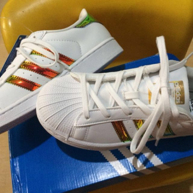 Adidas Superstar Shoes for Kids tag Nike Shoes for Kids