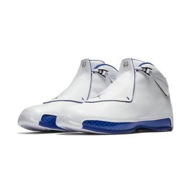 c95ca1caa659ec Home · Men s Fashion · Footwear. photo photo ...