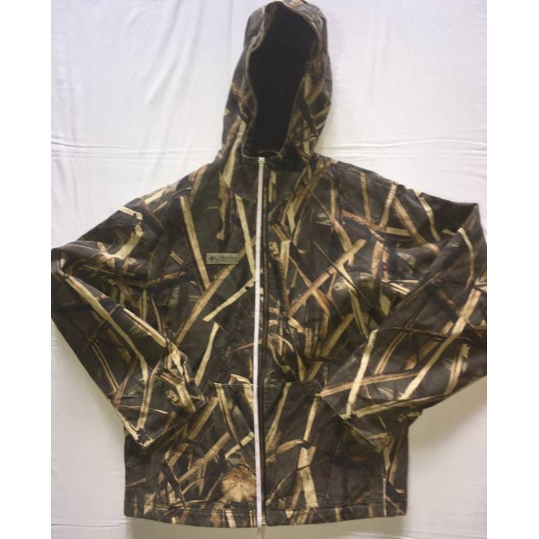 Authentic Columbia Jacket Limited Edition BNWOT