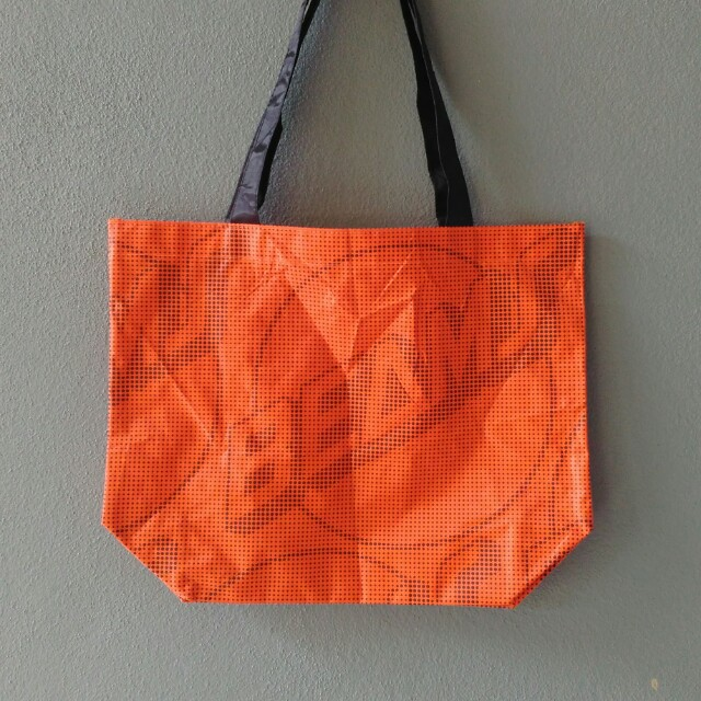Beams totebag